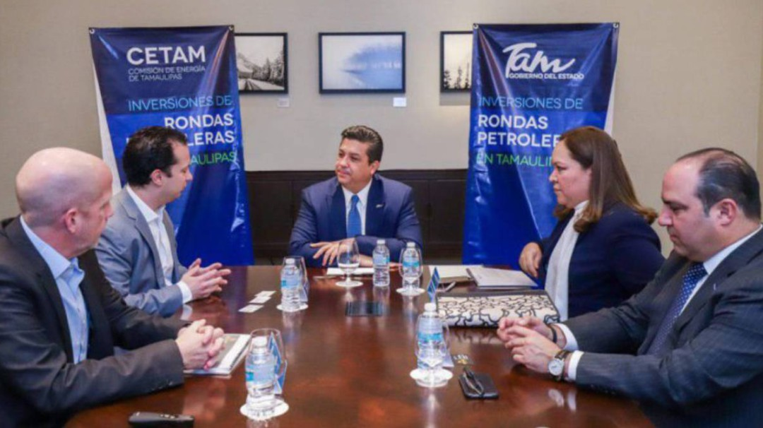 Tamaulipas convocará a una Asamblea Nacional Hacendaria