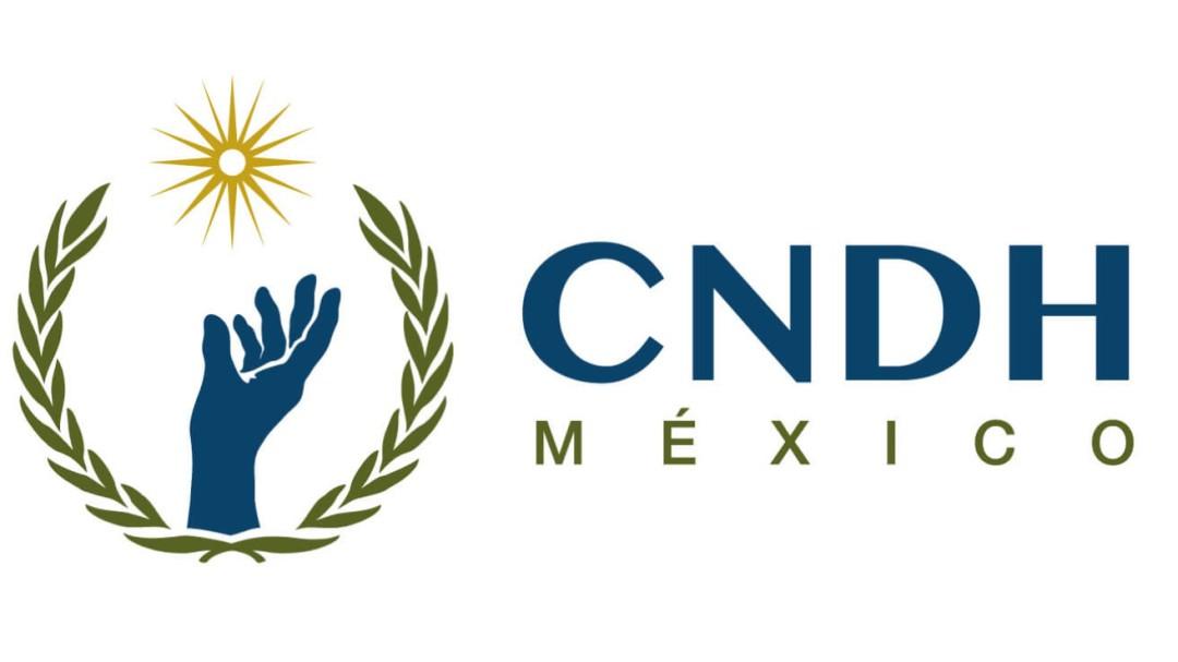 CNDH llama a congresos locales a garantizar matrimonio igualitario