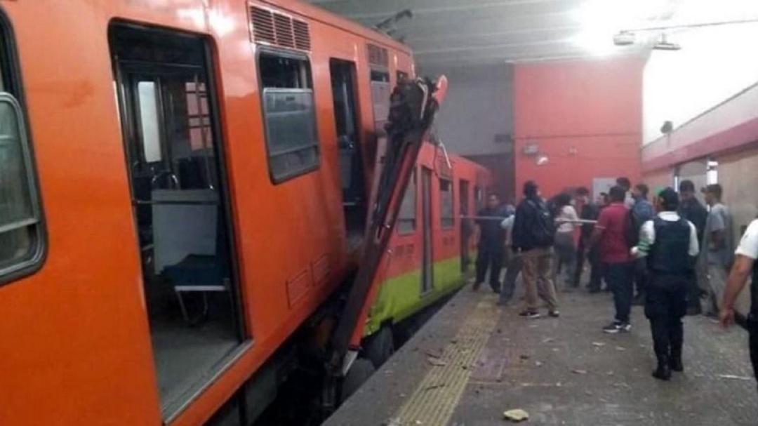Sindicato descarta por completo una falla humana en incidente L1 del Metro