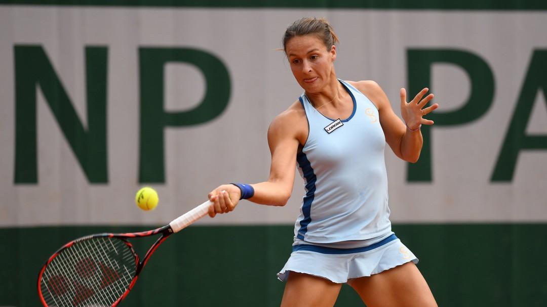 Por coronavirus, tenistas rankeadas en WTA llegarán al Abierto de Zapopan