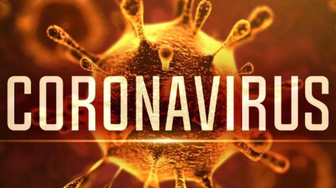 Entrevista sobre pruebas de coronavirus en Jalisco