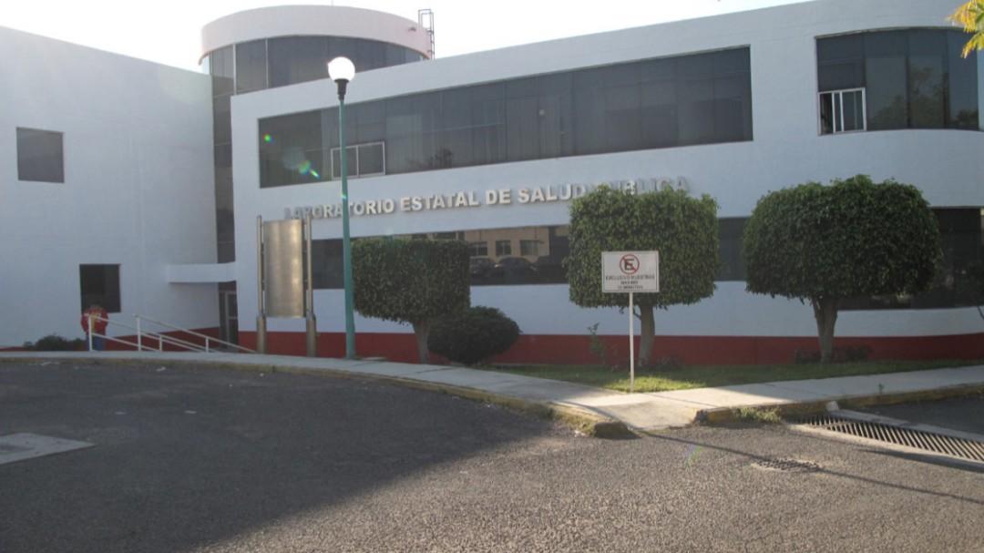 En Jalisco se han analizado 27 casos de coronavirus