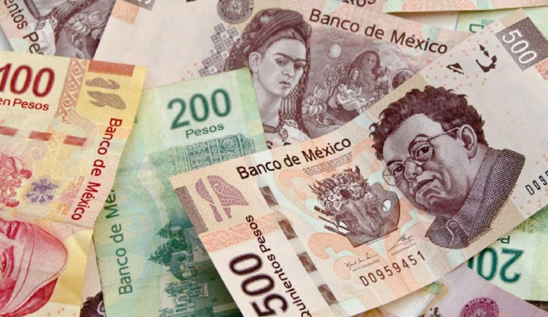 Covid-19 pondrá a prueba fundamentos de economía nacional: IMEF
