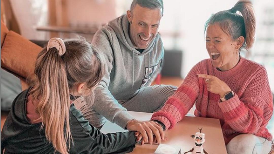 10 actividades que puedes hacer en casa durante la cuarentena con tus hijos