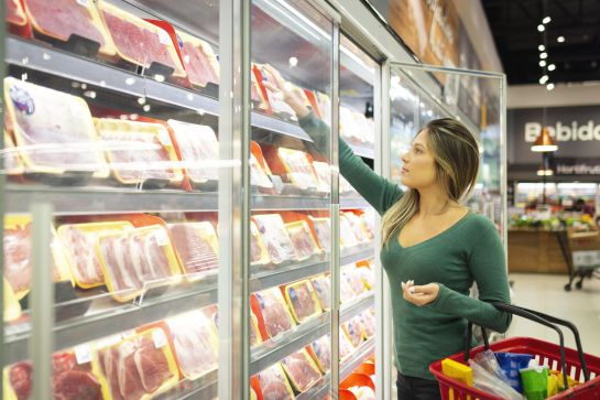 Recomendaciones generales para mantener en buen estado tus alimentos durante la contingencia