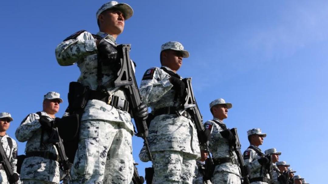 Cuarteles para la Guardia Nacional en Tlaquepaque listos