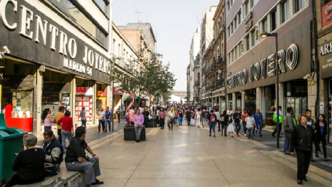 En México no se toman en serio el distanciamiento social: Vocero UNAM