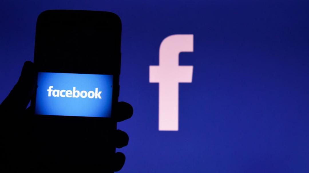 Facebook: modo oscuro y otras actualizaciones ya están en México