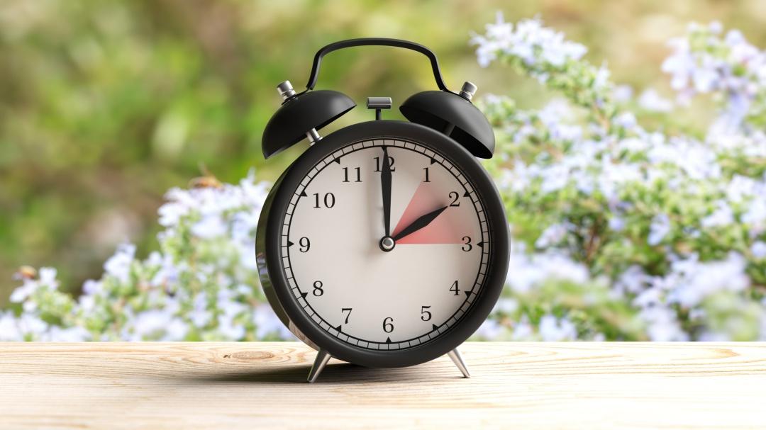 Horario de Verano 2020: ¿Se adelanta o se atrasa el reloj?