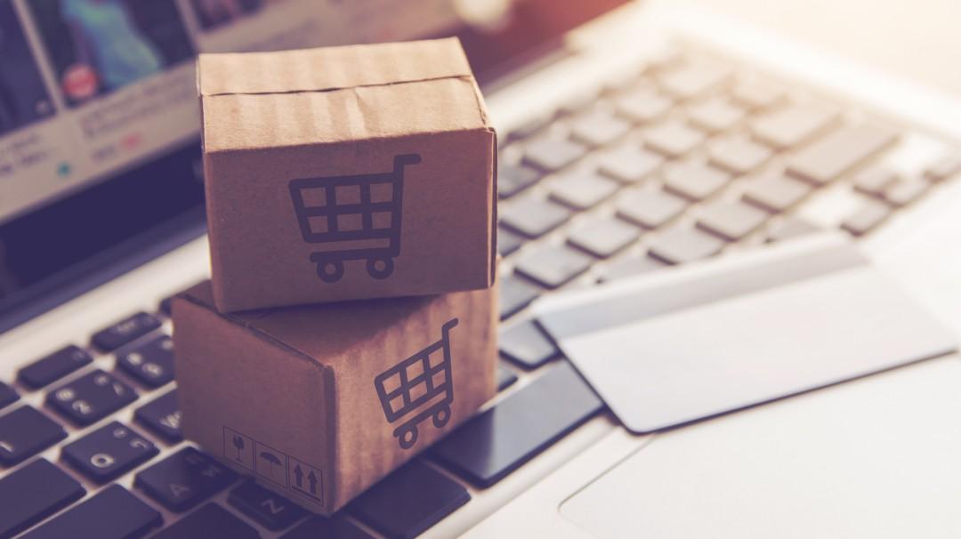 Tiendas en línea donde podemos comprar en tiempos de coronavirus