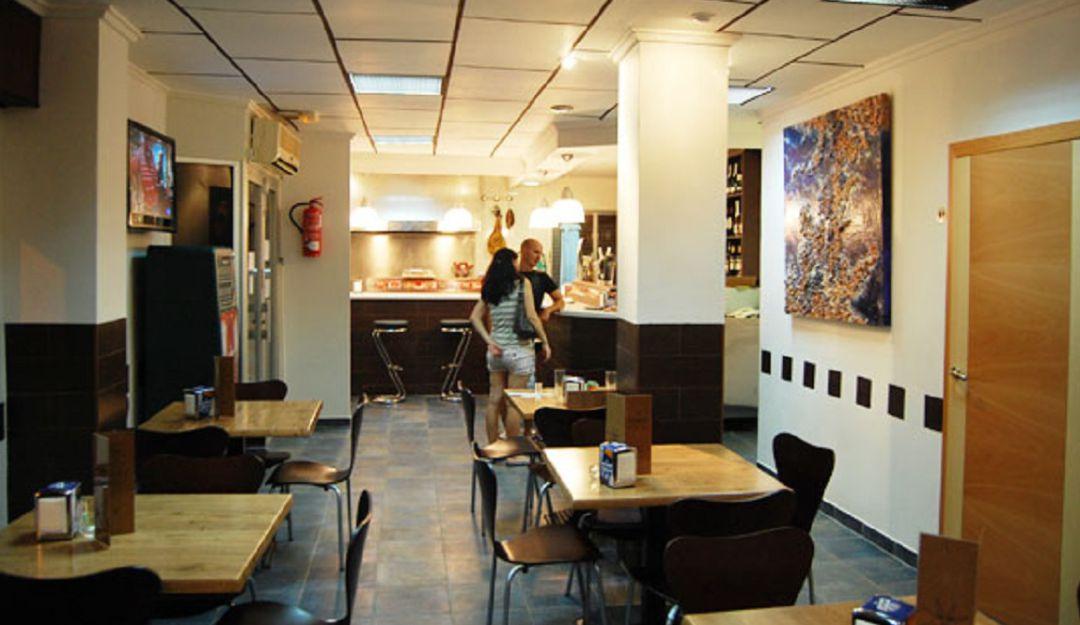 Canirac advierte catastrófica la extensión de coronavirus para restaurantes