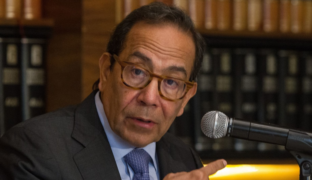 CCE presenta a Diputados plan económico emergente