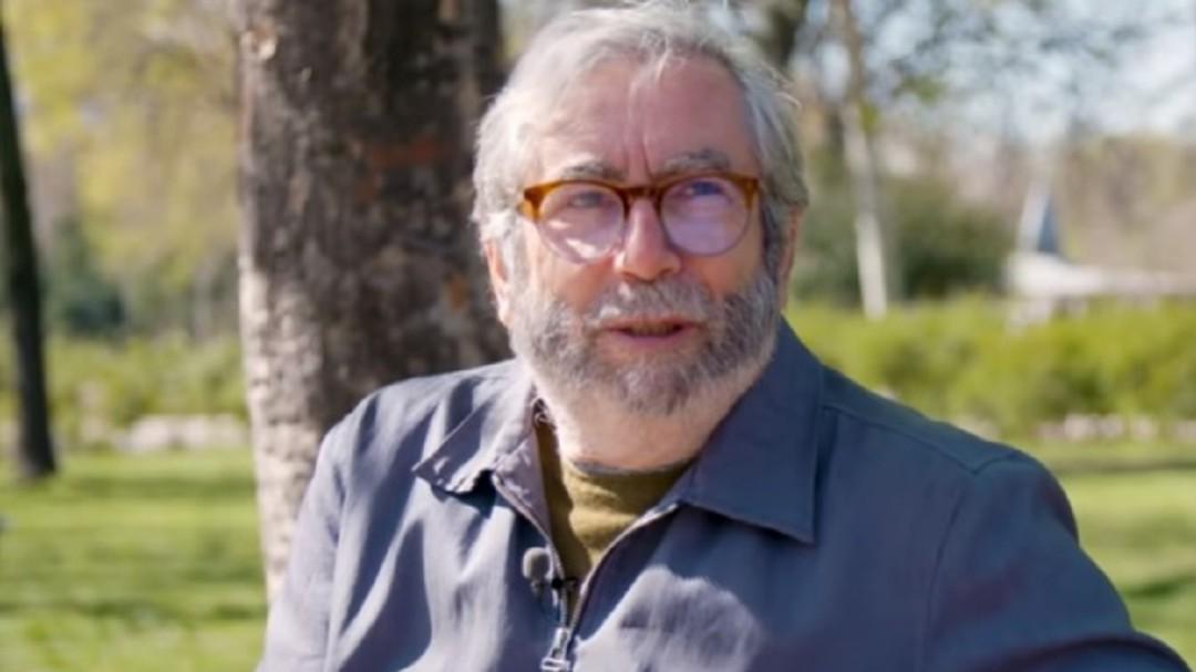 Medios y sociedad ponen a la ciencia en primera fila: Antonio Muñoz