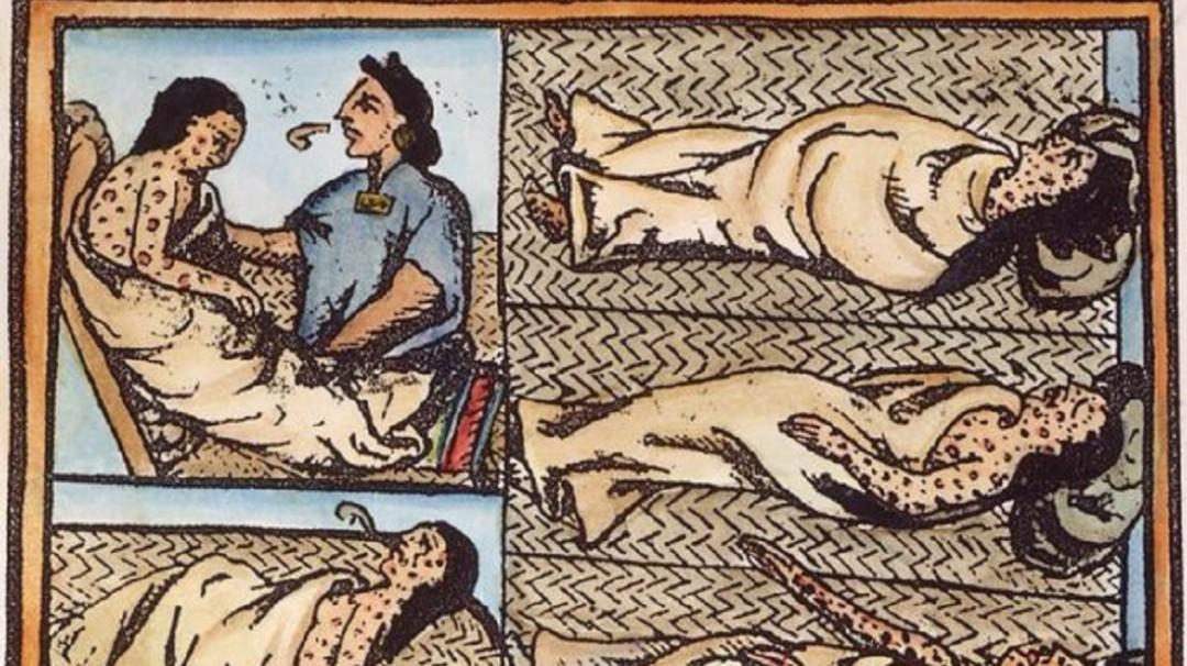 Estampitas no detuvieron ninguna pandemia: Héctor de Mauleón