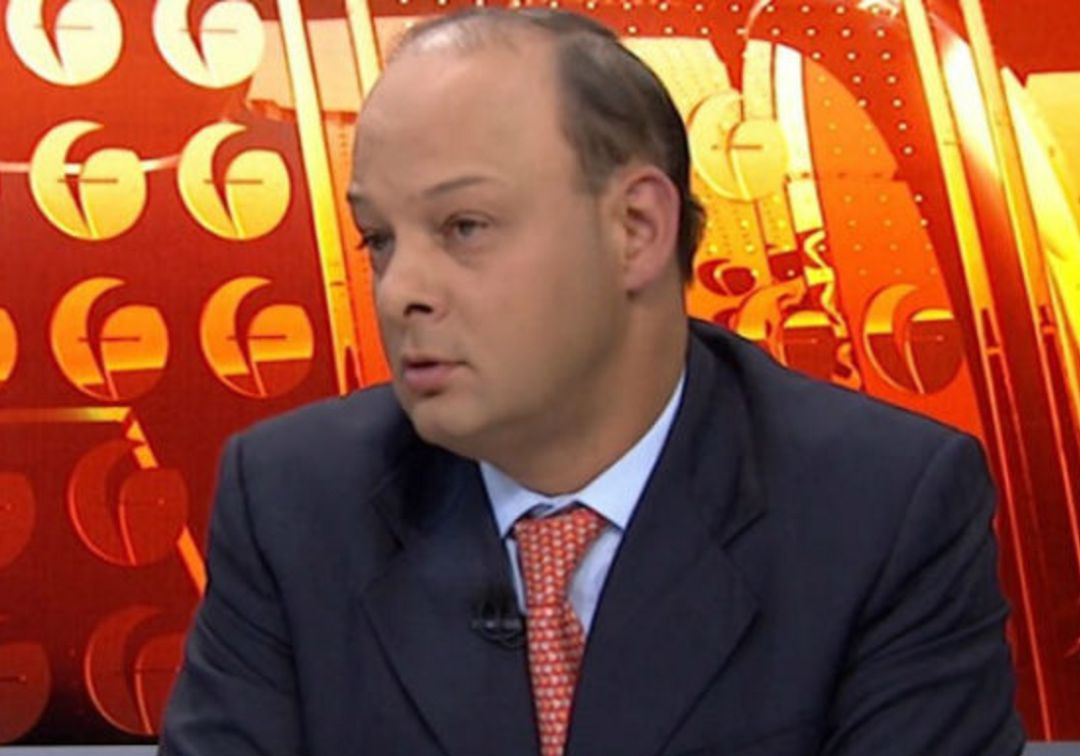 Medios tradicionales aumentan su raiting: Javier Tejado