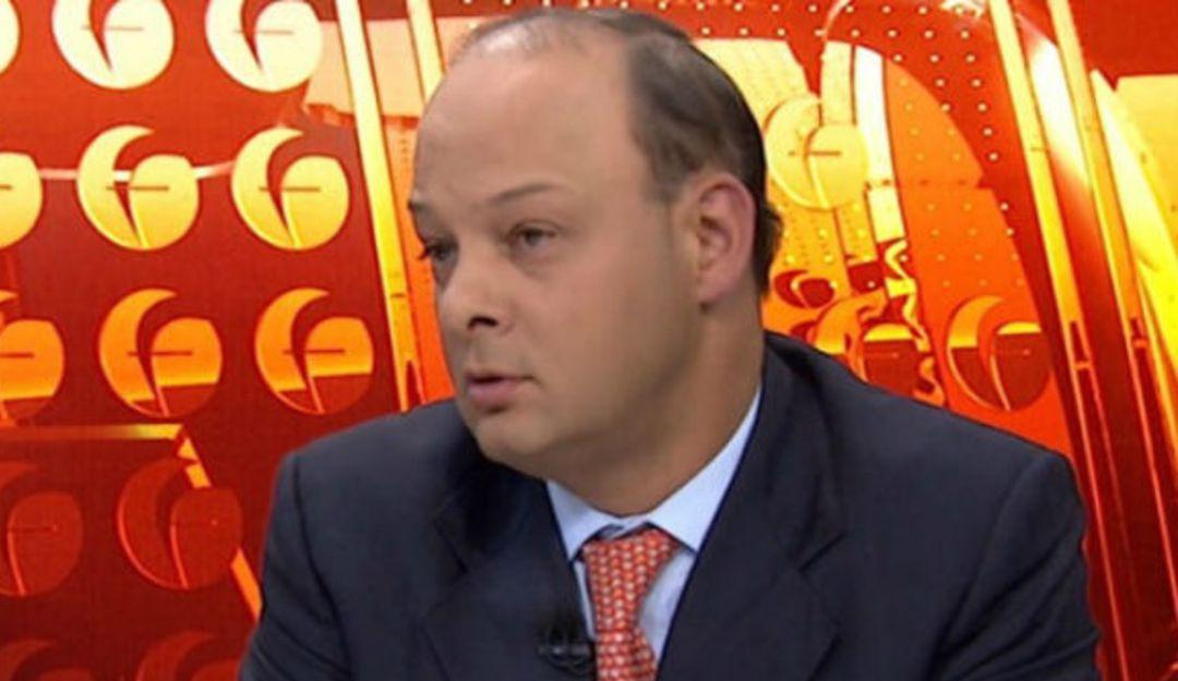 Medios tradicionales aumentan su rating: Javier Tejado