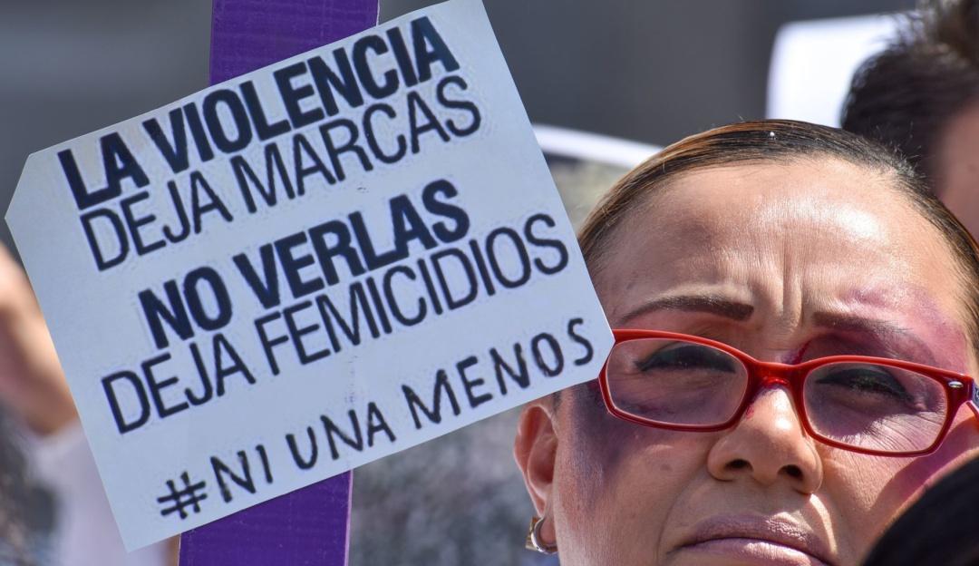 ONG's piden a Hacienda liberar el presupuesto para refugios