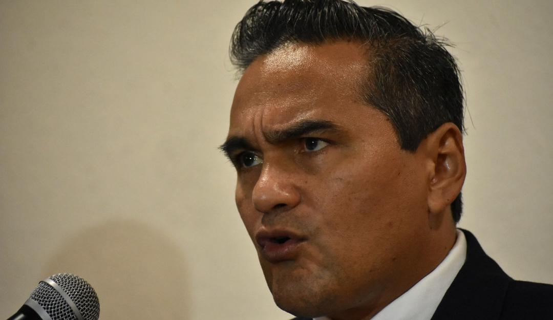 Destituyen en definitiva a Jorge Winckler como Fiscal de Veracruz