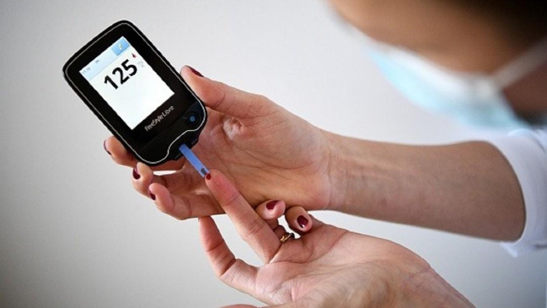 México carga con el peso de la diabetes para enfrentar coronavirus