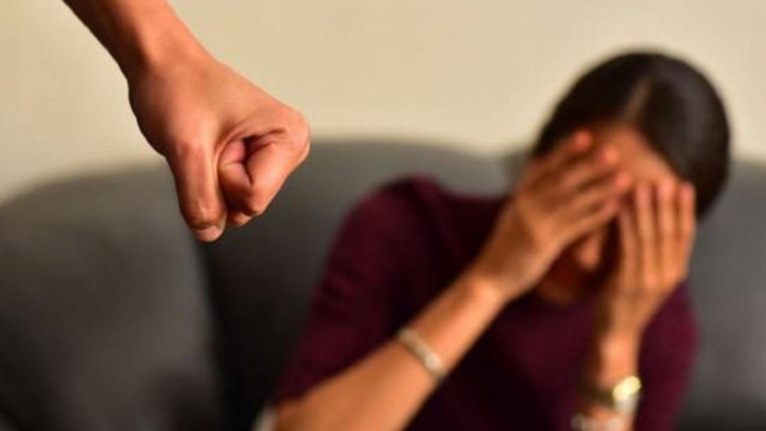 Aumenta violencia en hogares durante aislamiento: Consejo Ciudadano