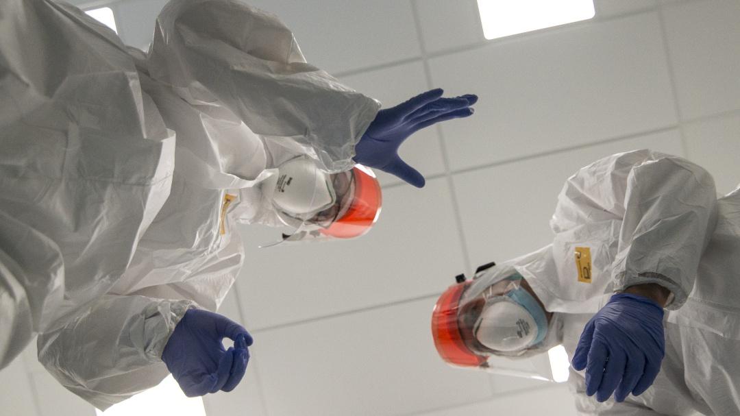 Lo que te urge saber para entender la pandemia del coronavirus