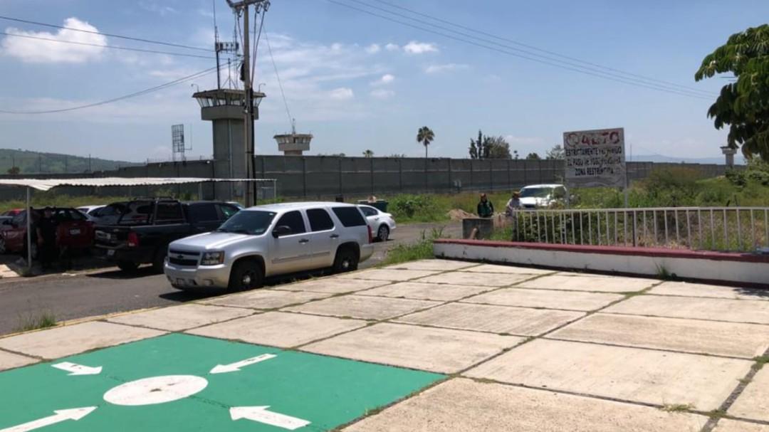 Sentencian a 11 años de prisión a integrantes de Los Zetas
