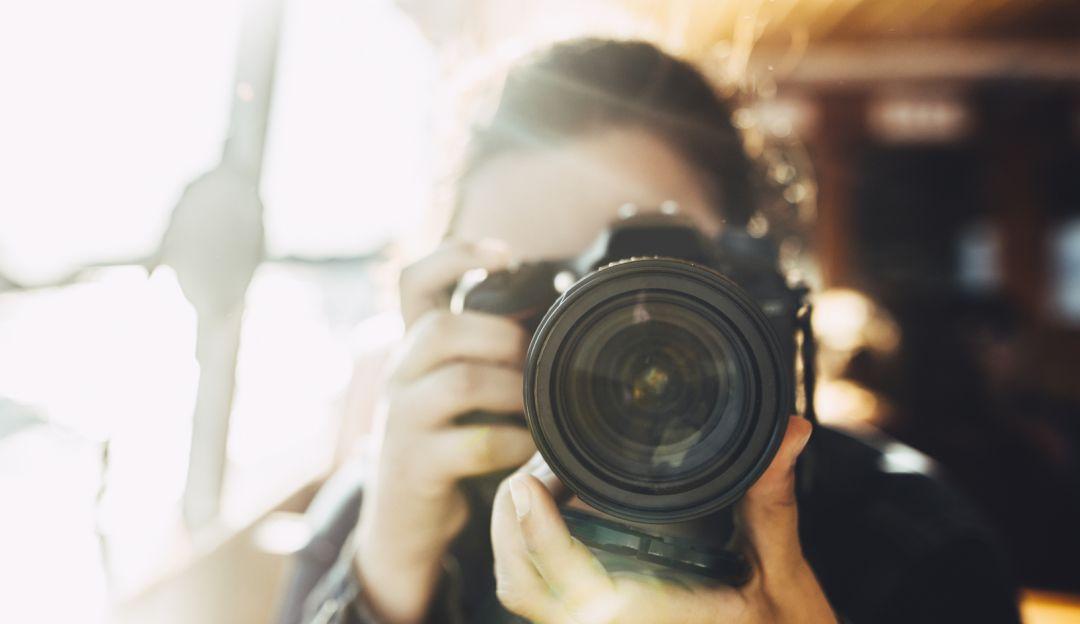 curso-gratis-en-línea-de-fotografía