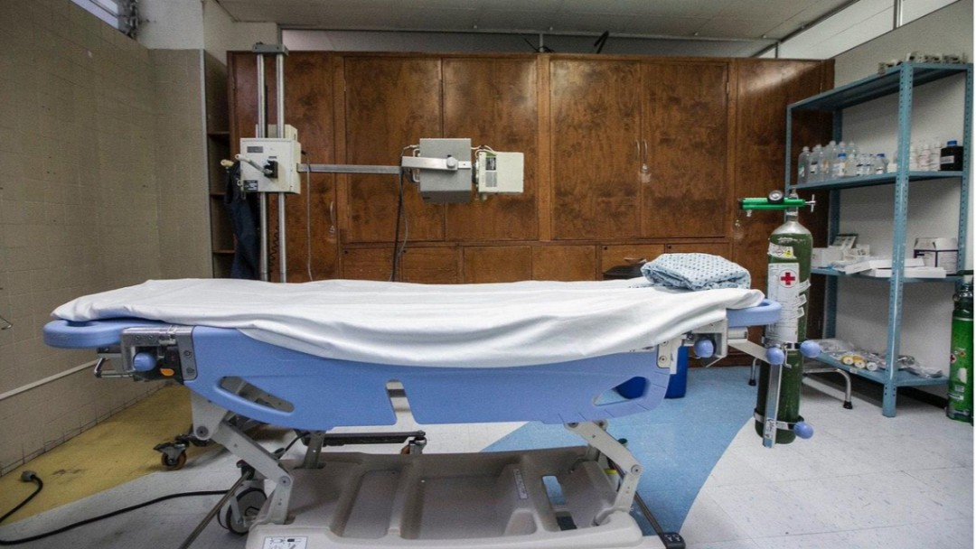 Jalisco tendría más de 3 mil camas para etapas siguientes del COVID19