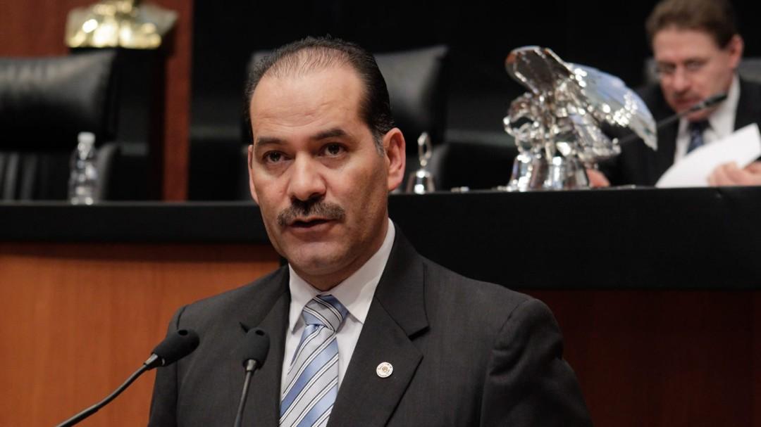 AMLO debe evitar desempleo: Gobernador de Aguascalientes