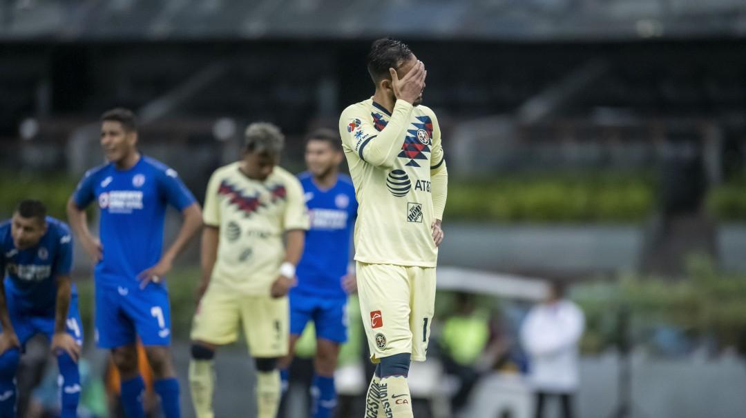 ¿Cómo afecta a un futbolista la cuarentena?