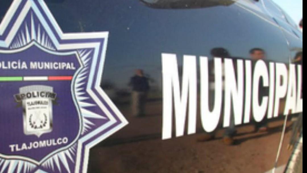 Presume Alfaro baja de delitos en Jalisco