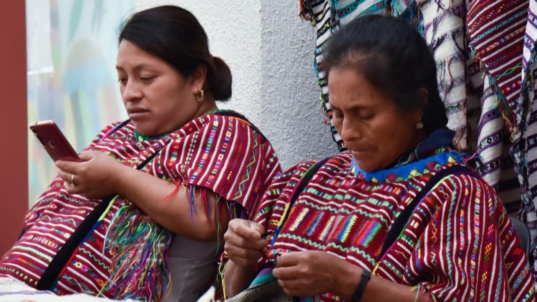 Ordenan al Gobierno difundir en lenguas indígenas medidas vs coronavirus
