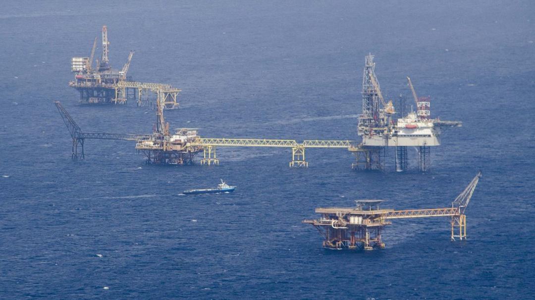 Se retira México de la reunión de miembros de la OPEP