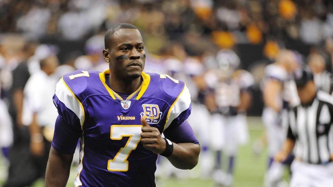 Falleció una leyenda de la NFL
