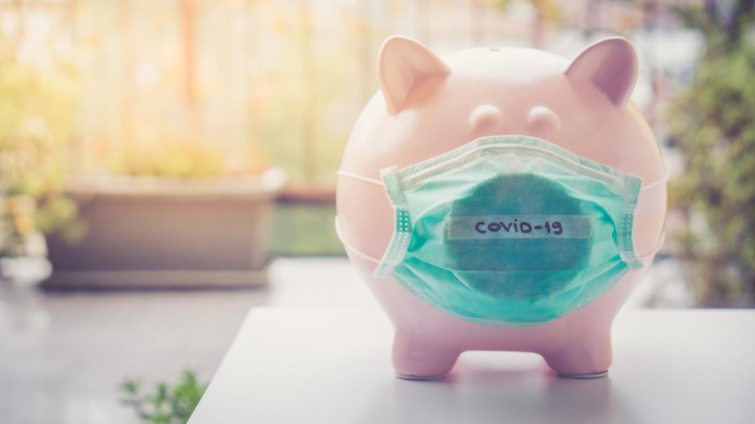 Coronavirus: Lo que debes saber de los créditos hipotecarios