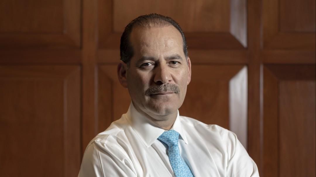 Estrategias son estatales, no de AMLO: Gobernador de AGS