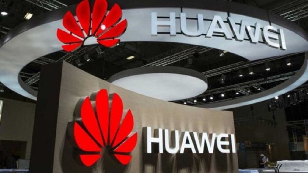 """Se suman Huawei, Alibaba e IBM a la Alianza """"Blockchain"""" de Chongqing"""