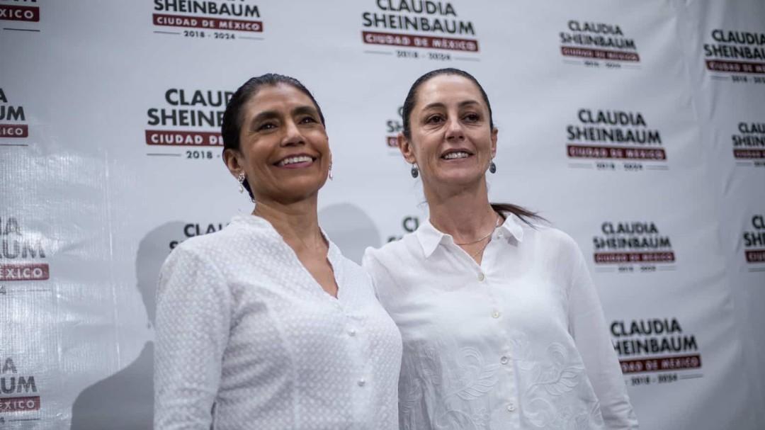 Pico de contagios será en primeras semanas de mayo: Salud CDMX