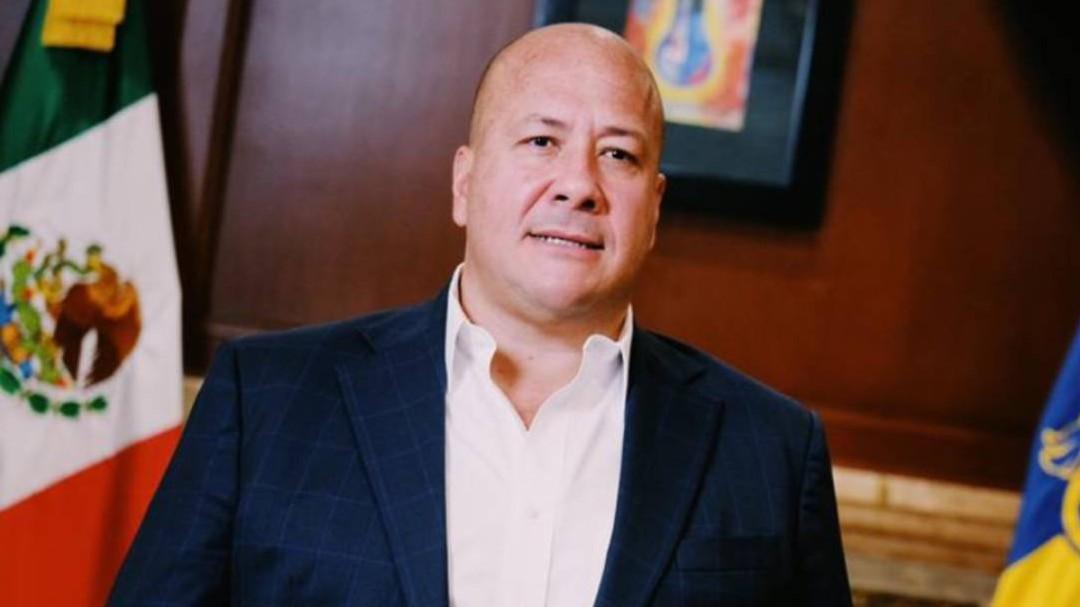Aislamiento social ahora es obligatorio: Gobernador de Jalisco