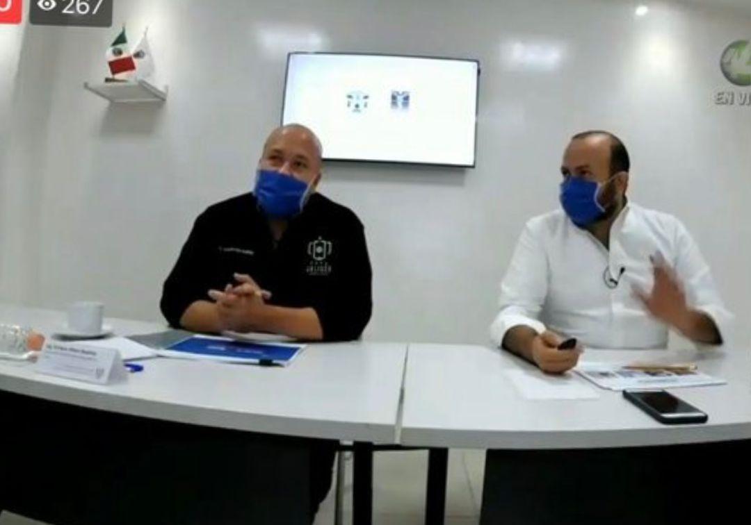 En Jalisco se han realizado 797 pruebas más