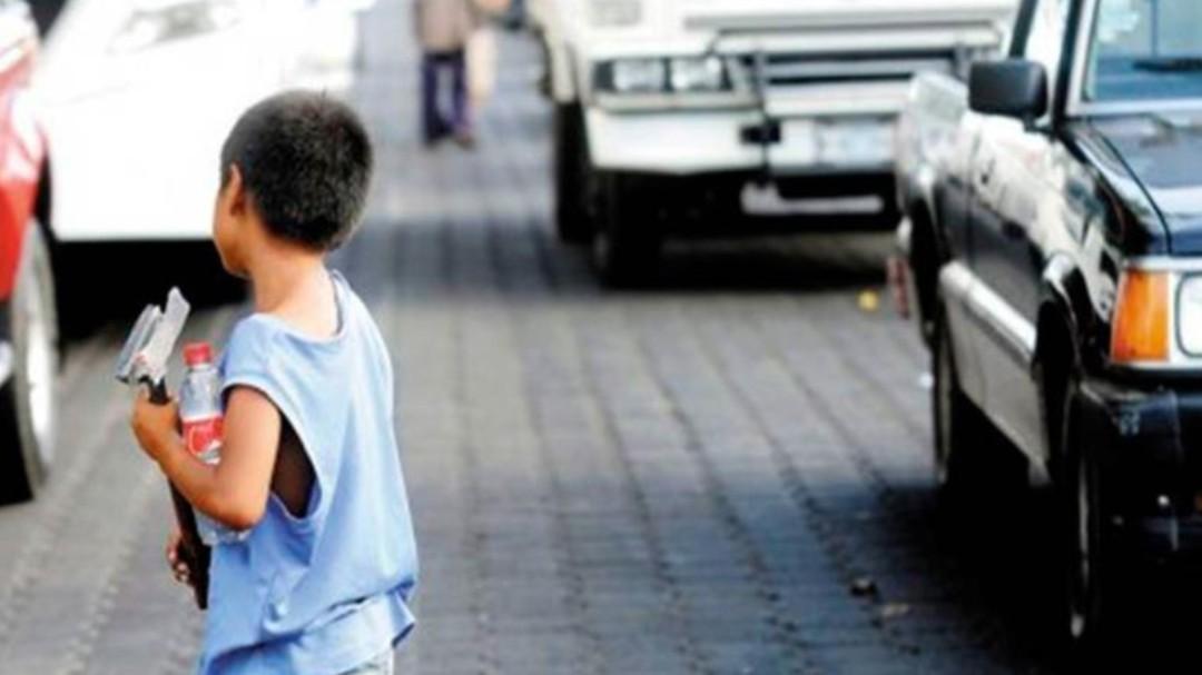 Población en calle, ¿qué pasa con ellos en esta pandemia?