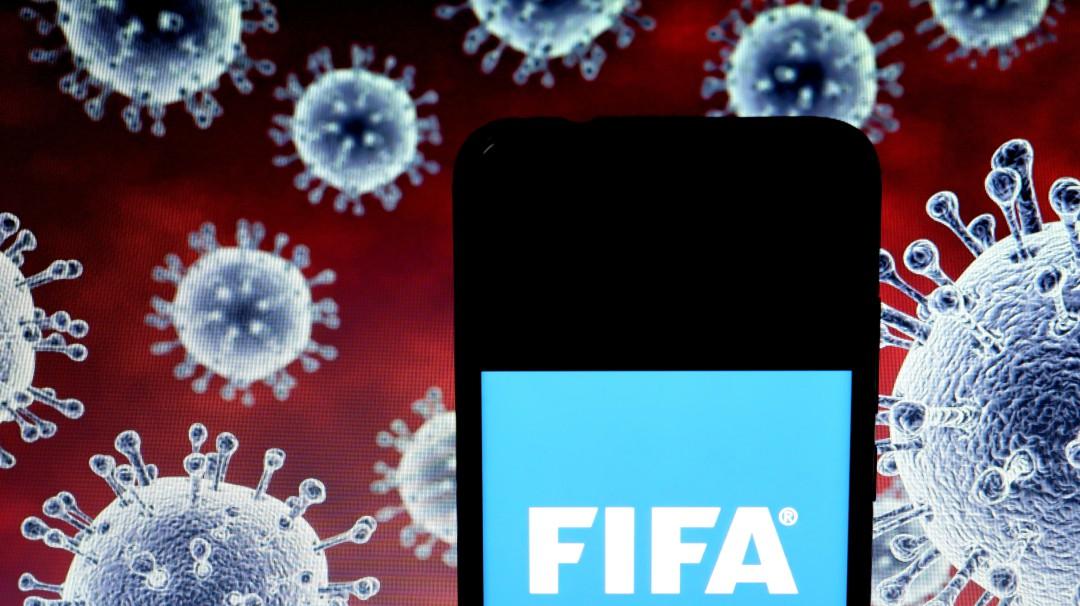 La FIFA planea hacer nuevas reglas en el futbol