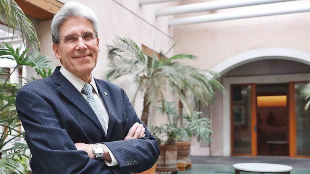 Preocupa situación en MX: Julio Frenk
