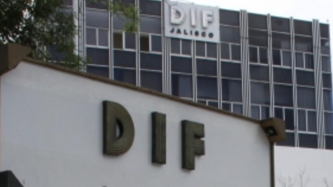 DIF Jalisco investigará a funcionario que manejó ebrio