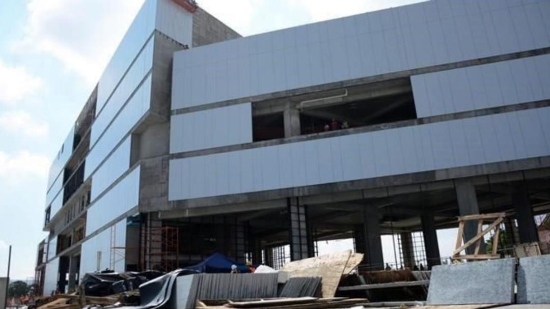 Obras públicas de Zapopan sigue operando para no detener trámites
