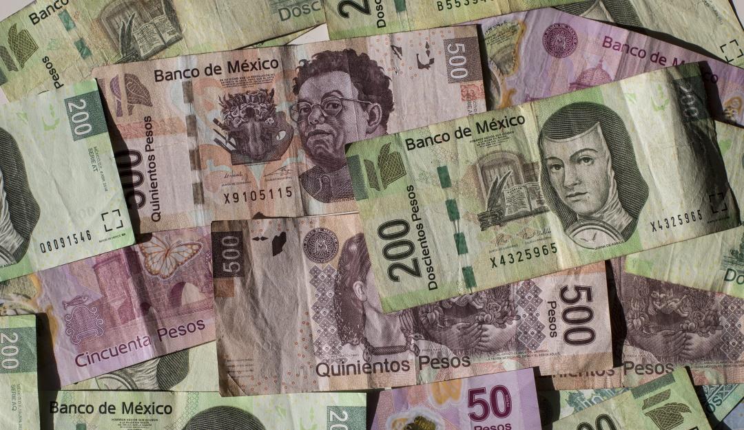 Empresas tienen hasta fin de Mayo para pagar reparto de utilidades