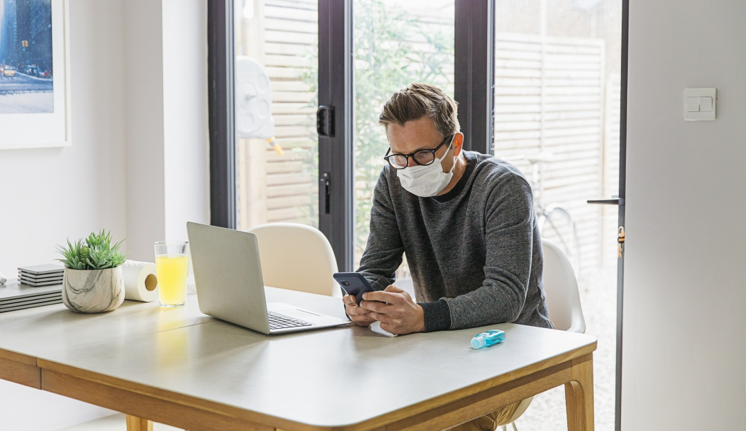 Los distractores que matan tu productividad
