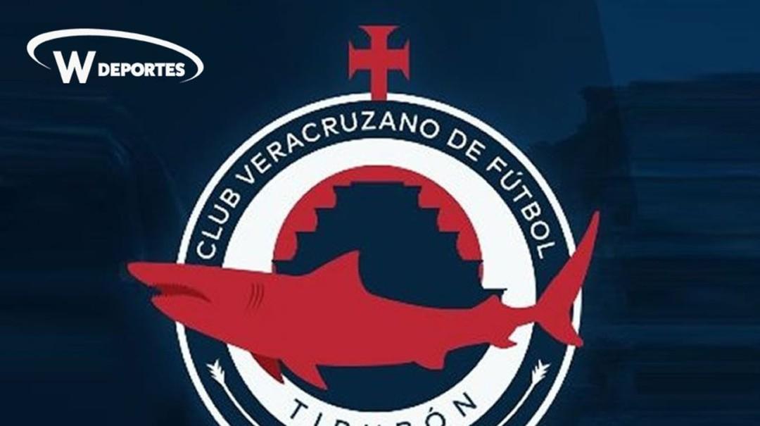 Regresa el futbol a Veracruz