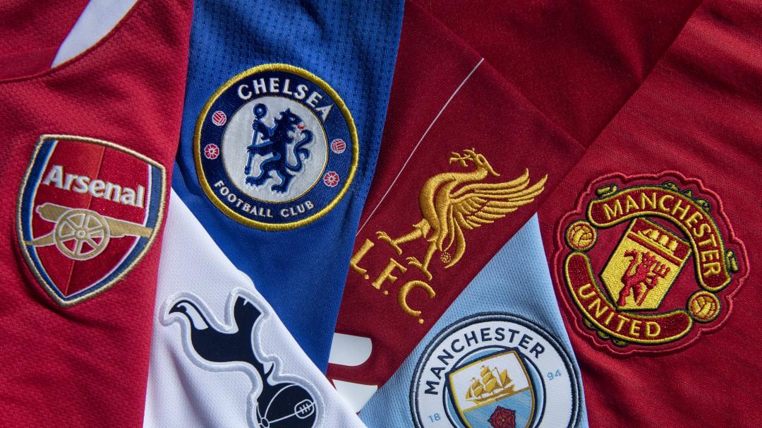 La Premier League regresará a los entrenamientos