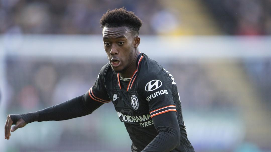 Futbolista del Chelsea está envuelto en un escándalo